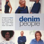 Rowan_Denim-people_
