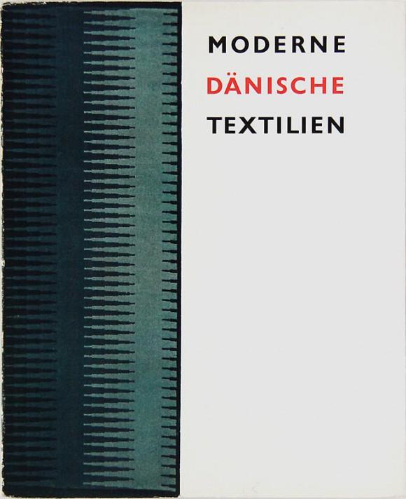 Salicath_Moderne-Danische-Textilien-
