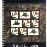 Sallingboe_Patchwork-Kreativ-computer_