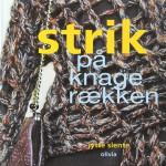 Slente_Strik-paa-knageraekken_