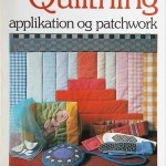 Svennaas_Quiltning-applikation-og-patchwork_