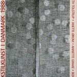 Tolstrup_Tekstilkunst-i-Danmark-1988-1998-