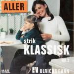 Ulricks_Strik-Klassisk-nr-2_