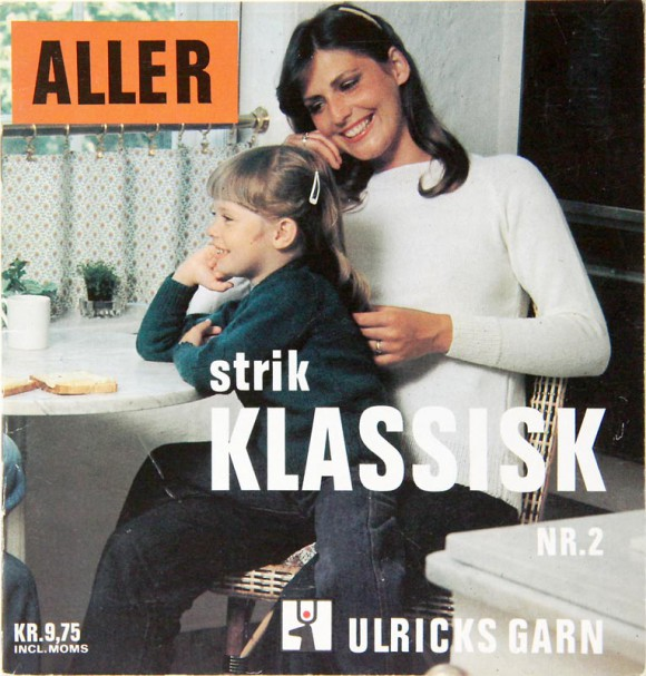 Ulricks_Strik-Klassisk-nr-2_