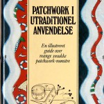 Westphal_Patchwork-i-utraditionel-anvendelse_