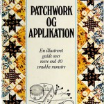Westphal_Patchwork-og-applikation_