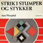 Westphal_Strik-i-stumper-og-stykker_