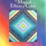 Wolfrom_Magical-Effects-of-Color_