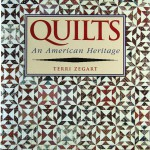 Zegart_Quilts-An-American-Heritage_