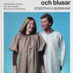 16_Burnham_Skjortor-sakar-och-blusar-
