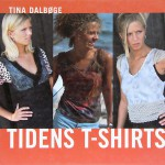16_Dalboege_Tidens-T-shirts-