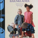 16_Elmberg-Lidbeck_Sy-enkla-barnklader-