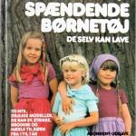 16_Heine-Barthel_Spaendende-boernetoej-De-selv-kan-lave-