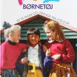 16_Holstein_Piccolo-Boernetoej-