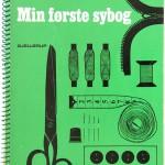16_KAsch_Min-foerste-sybog-
