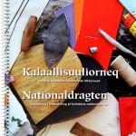 16_Kleinschmidt_Nationaldragten-
