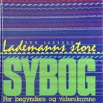 16_Ladbury_Lademanns-store-sybog-