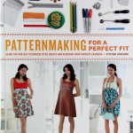 16_Lincecum_Patternmaking-for-a-perfect-fit-