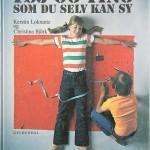 16_Lokrantz_Toej-og-ting-som-du-selv-kan-sy_