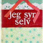 16_Lund_Jeg-syr-selv_