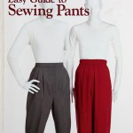 16_MacIntyre_Easy-Guide-to-Sewing-Pants_
