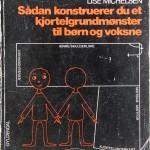 16_Michelsen_Saadan-konstruerer-du-et-kjortelgrundmoenster_