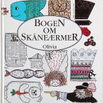 16_Moesgaard_Bogen-om-Skaaneaermer_