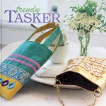 16_Oeby_Trendy-tasker_