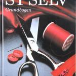 16_Sachse_Sy-selv-1-Grundbogen_