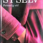16_Sachse_Sy-selv-2-Personlig-stil_