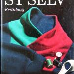 16_Sachse_Sy-selv-3-Fritidstoej_