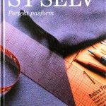 16_Sachse_Sy-selv-4-Perfekt-pasform_