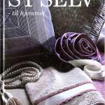 16_Sachse_Sy-selv-5-Til-hjemmet_