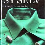 16_Sachse_Sy-selv-6-Genveje-til-smart-toej_