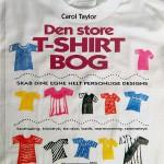 16_Taylor_Den-store-T-shirt-bog_