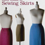 16_Tilton_Easy-guide-to-Sewing-Skirts_