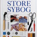 16_Tolstrup_Lademanns-store-sybog_