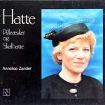 16_Zander_Hatte-Pilleaesker-og-skalhatte_