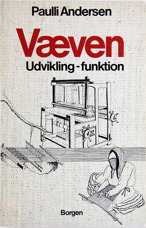 17_Andersen_Vaeven-Udvikling-funktion_