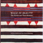 17_Berlant_Walk-in-Beauty_