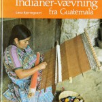 17_Bjerregaard_Indianer-vaevning-fra-Guatemala_