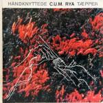 17_CUM_Haandknyttede-rya-taepper_
