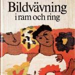 17_Carlsson_Bildvaevning-i-ram-och-ring_