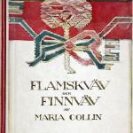 17_Collin_Flamskvaev-och-finnvaev_