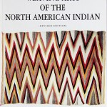 17_Dockstader_Weaving-Arts-of-the-North-American-Indian_