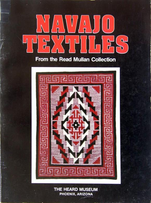 17_Erickson_Navajo-TExtiles_