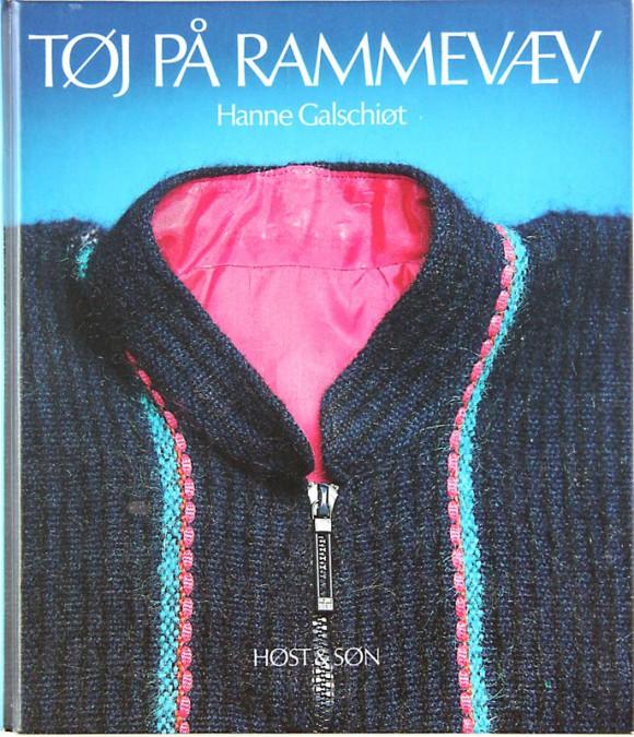 17_Galschioet_Toej-paa-rammevaev_