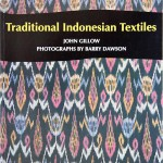 17_Gillow_Traditional-Indonesian-Textiles_