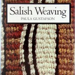 17_Gustafson_Salish-Weaving_