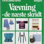 17_Hertz_Vaevning_de-naeste-skridt_